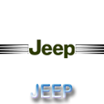 magnetic oil plug Jeep