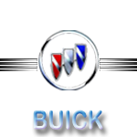 magnetic oil plug Buick