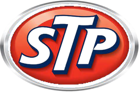 STP® Fuel Additives - Clean Engine Deposits, Fuel System Treatment & Cleaners To Improve Performance & Fuel Efficiency